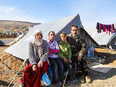 Photo: UNmigration via Foter.com / CC BY-NC-ND