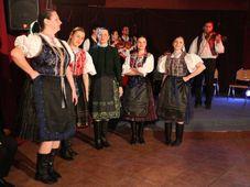 Šarvanci (Foto: Archiv der Folkloregruppe Šarvanci)