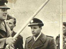 Heliodor Píka, foto: Post Bellum