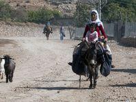 Des Kurdes, photo: Dûrzan cîrano, CC BY-SA 3.0