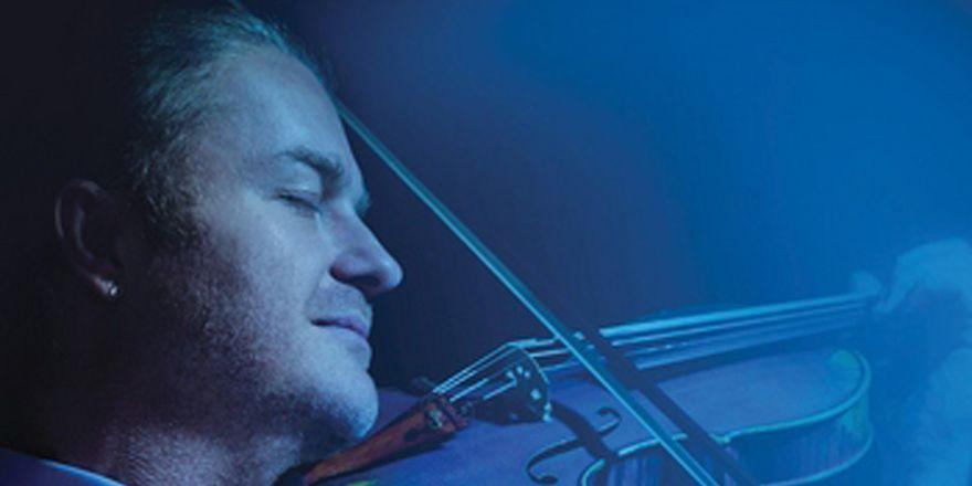 Павел Шпорцл, Фото: Universal Music LLC