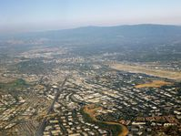 Silicon Valley (Foto: Coolcaesar, CC BY-SA 3.0)