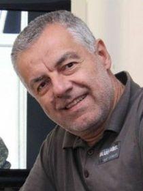 Martin Vadas, photo: ČT