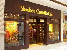 Un boutique de Yankee Candle, photo: Nightscream / Wikimedia Commons