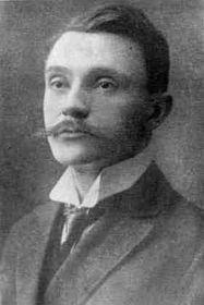 Ladislav Klíma