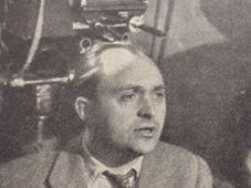 Otakar Vávra