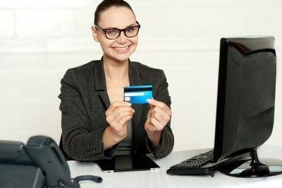 Avec 6 25 euros le montant du salaire horaire moyen en - Office de tourisme republique tcheque ...