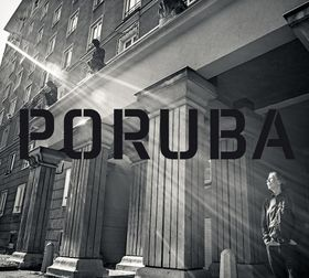 Foto: Jaromír Nohavica self-released