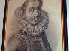 Kryštof Harant