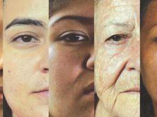 'Mujeres del caos venezolano', foto: Jeden svět