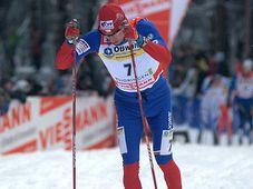Lukáš Bauer (Foto: Iso76, CC BY-SA 3.0)