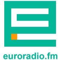 Фото: официальный фейсбук «Еврорадио»