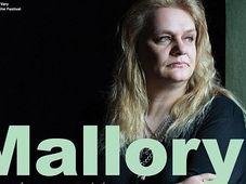 Dokumentarfilm Mallory