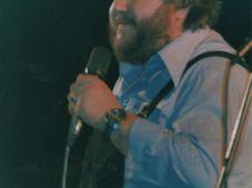 Michal Tučný (Foto: Bohemianroots, Wikimedia CC BY-SA 3.0)