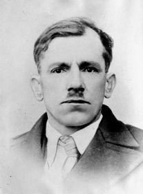 Йозеф Млчох - один из узников камеры 31, Фото: архив Мартина Йиндры