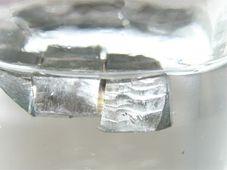 Lithium, photo: Tomihahndorf, Public Domain
