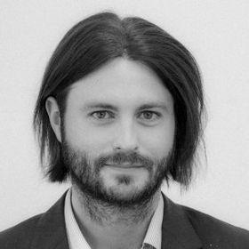 Christian Lassen, foto: Europeum