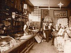Foto: Archiv der Nationalen Bibliothek der Tschechischen Republik
