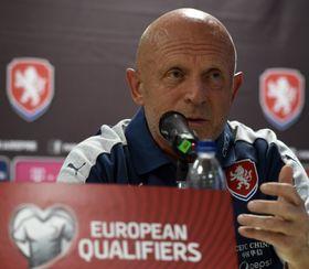 Karel Jarolím (Foto: ČTK)