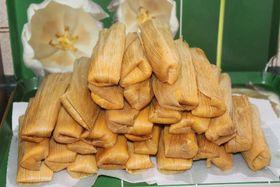 Tamales, foto: martenh / Pixabay / CC0