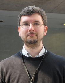 Jakub Klepal, foto: Kristýna Maková