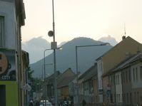 Lovosice (Foto: Palu, CC BY-SA 3.0)
