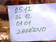 Cerrado, foto: ČT24