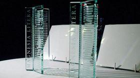 Literaturpreis Magnesia Litera (Foto: Archiv Magnesia Litera)