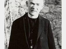Josef Štemberka (Foto: Wikipedia / public domain)