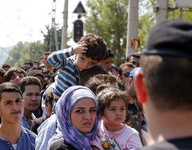 Foto: Dragan Tatic / Bundesministerium für Europa, Integration und Äußeres