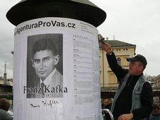 Foto: Miroslav Krupička