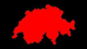 Schweiz (Quelle: eikira, Pixabay / CC0)