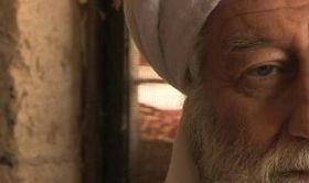 'El padre, el hijo y el sagrado Yihad', foto: archivo del festival 'Un Mundo'
