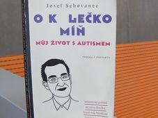 'Je suis à l'Est', photo: Štěpánka Budková