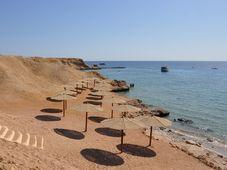 Египет, фото: Marc Ryckaert, CC BY 3.0