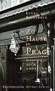 'At Home in Prague and Sometimes Elsewhere'