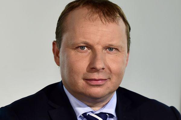 Мирослав Похе, фото: ЧТК / Роман Вондроуш
