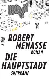 Foto: Verlag Suhrkamp