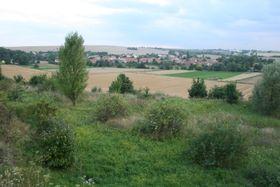 Bedřichovice (Foto: Martin Strachoň, CC BY-SA 3.0)
