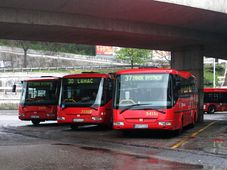 Busse SOR (Foto: Kevin.B, CC BY-SA 3.0)