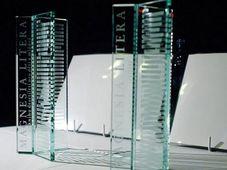 Photo: Archives du Prix Magnesia Litera