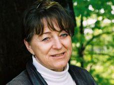 Viola Fischerová