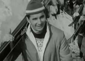 Jiří Raška (Foto: Tschechisches Fernsehen)
