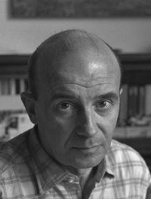 Kamil Lhoták, photo: Karel Kuklík, CC BY-SA 3.0