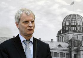 Jiří Slovák (Foto: ČTK)