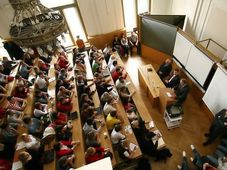 Plzeň Law Faculty