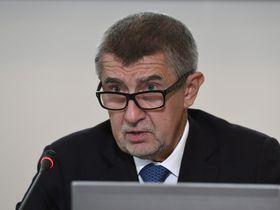 Андрей Бабиш, фото: ЧТК / Крумпганзл Михал