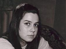 Ивоннэ Прженосилова