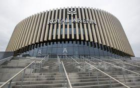 «Роял-Арена» в Копенгагене, фото: News Oresund CC BY 2.0