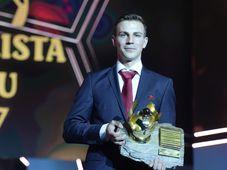 Vladimír Darida, photo: ČTK